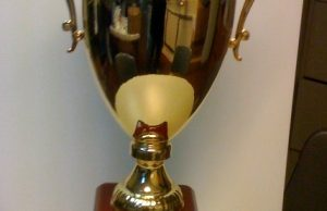 NeSmith Cup